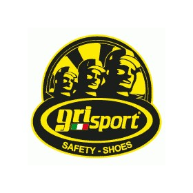 Grisport Safety 71003 L / 33300 Laag S3