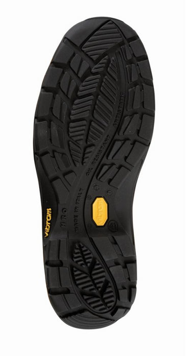 Grisport Safety 71609 L / 33410 Instapper S1P