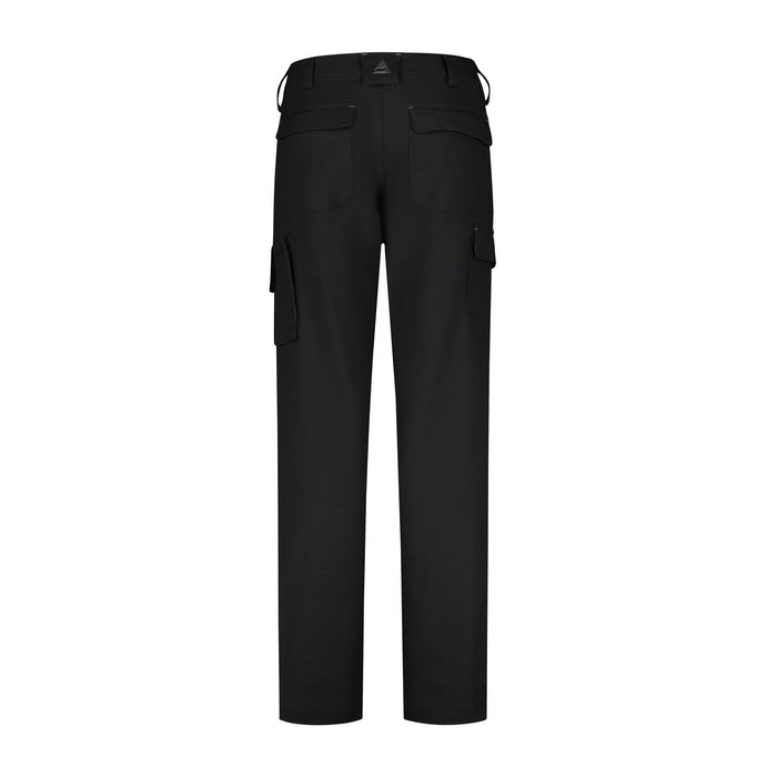 SANTINO Trousers Detroit