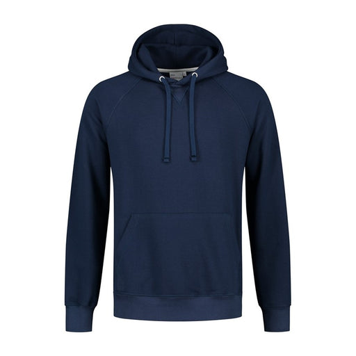 SANTINO Hooded Sweater Rens