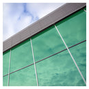 BDF CAGN Window Film Transparent Color Green