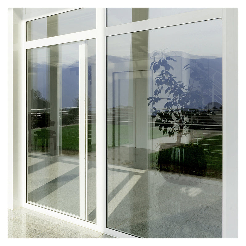 BDF NSN60 Window Film Transparent Ultra High Heat Rejection & UV Cut NSN 60 (Light)