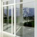 BDF NSN70 Window Film Transparent Ultra High Heat Rejection & UV Cut NSN 70 (Very Light)
