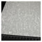BDF 4RP Decorative Window Film Rice Paper White