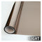 BDF BRZ50 Window Film Bronze Sun and Heat Control (Light)
