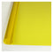 BDF CAYW Window Film Transparent Color Yellow