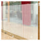 BDF 4CD Decorative Window Film Curtain Dot