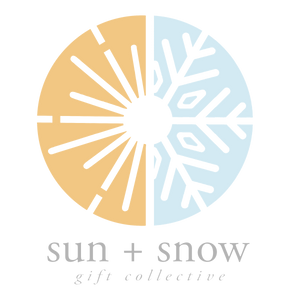 Sun and Snow Gift Collective