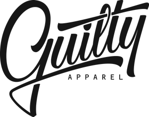 Guilty Apparel