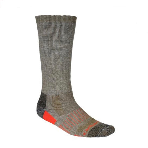 Carhartt All Terrain Mens Socks 2 Pack