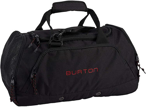 Burton Boothaus Bag 2.0 - Medium