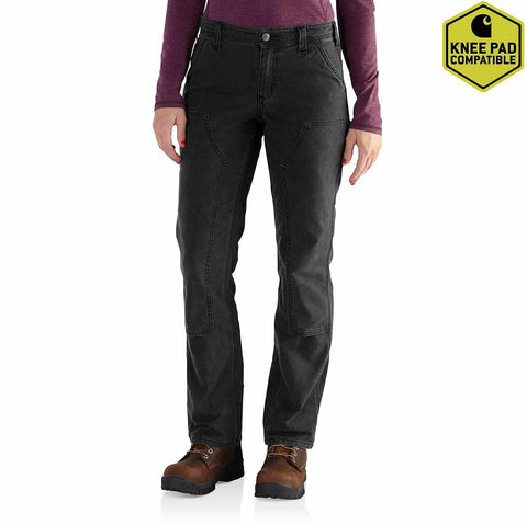 Carhartt Crawford Double Front Pant