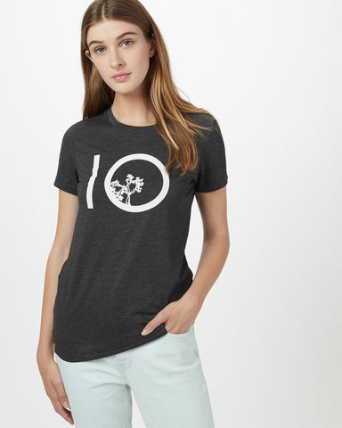 tentree Ten Tshirt