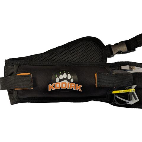 Adventure Bear Spray Belt
