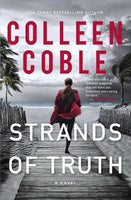 Strands Of Truth (Paperback)