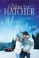 Keeper Of The Stars (Paperback)