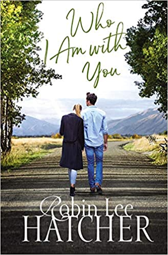 Who I Am With You (Paperback)