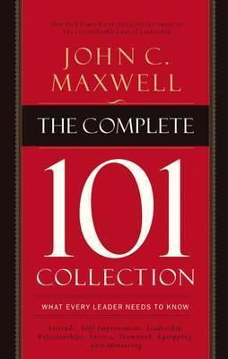 The Complete 101 Collection (Paperback)