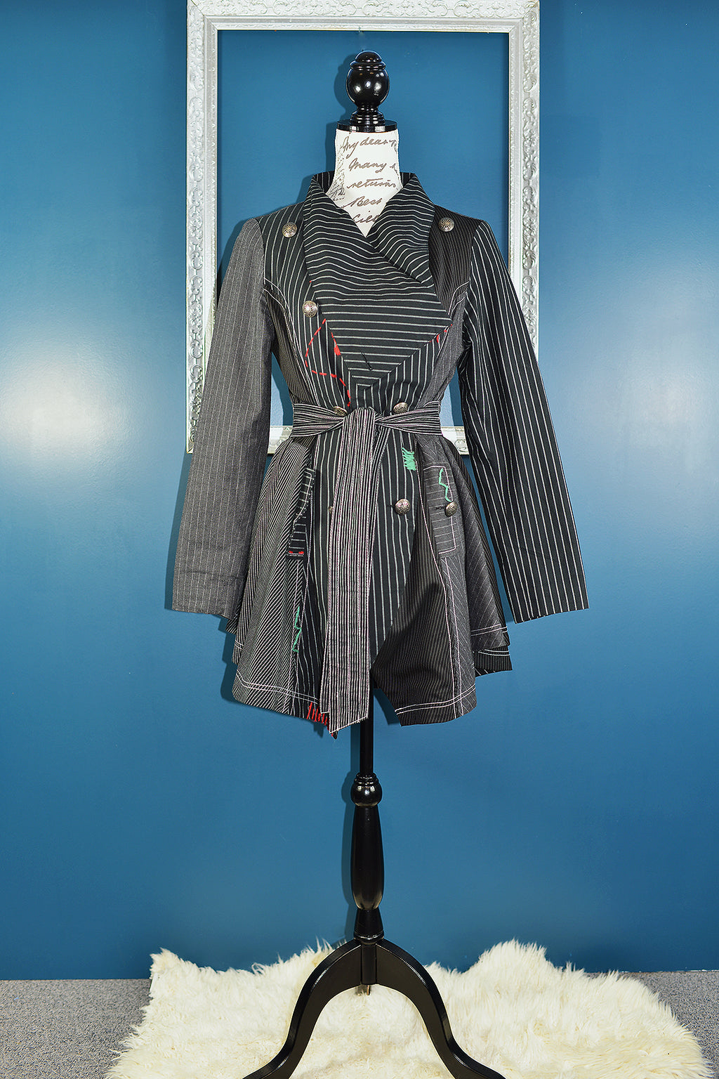 Women S Jackets And Coats Charityboutique Co Uk