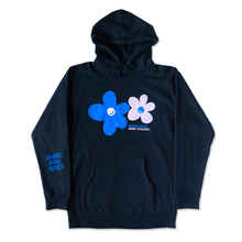Load image into Gallery viewer, Plant Positivity Hoodie