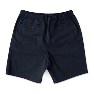 Snail Walk Shorts