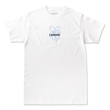 Load image into Gallery viewer, Leisure Flower T Shirt
