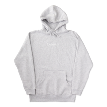 Load image into Gallery viewer, Wordmark Hoodie