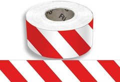Striped Tape