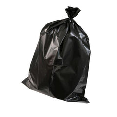 Builder Bags / Rubble Sacks