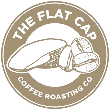 Specialty coffee, Flat Cap Coffee, Coffee Roasting, Coffee