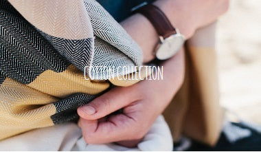 Cotton Collection
