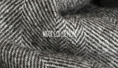 Wool Collection