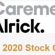 January 2020 - Stock Clearance Offers