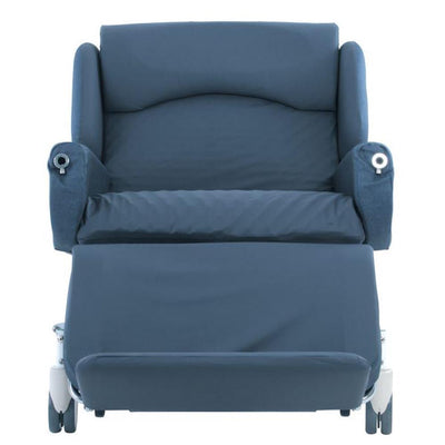Bariatric Seating Takes a Step Forwards (and Upwards)
