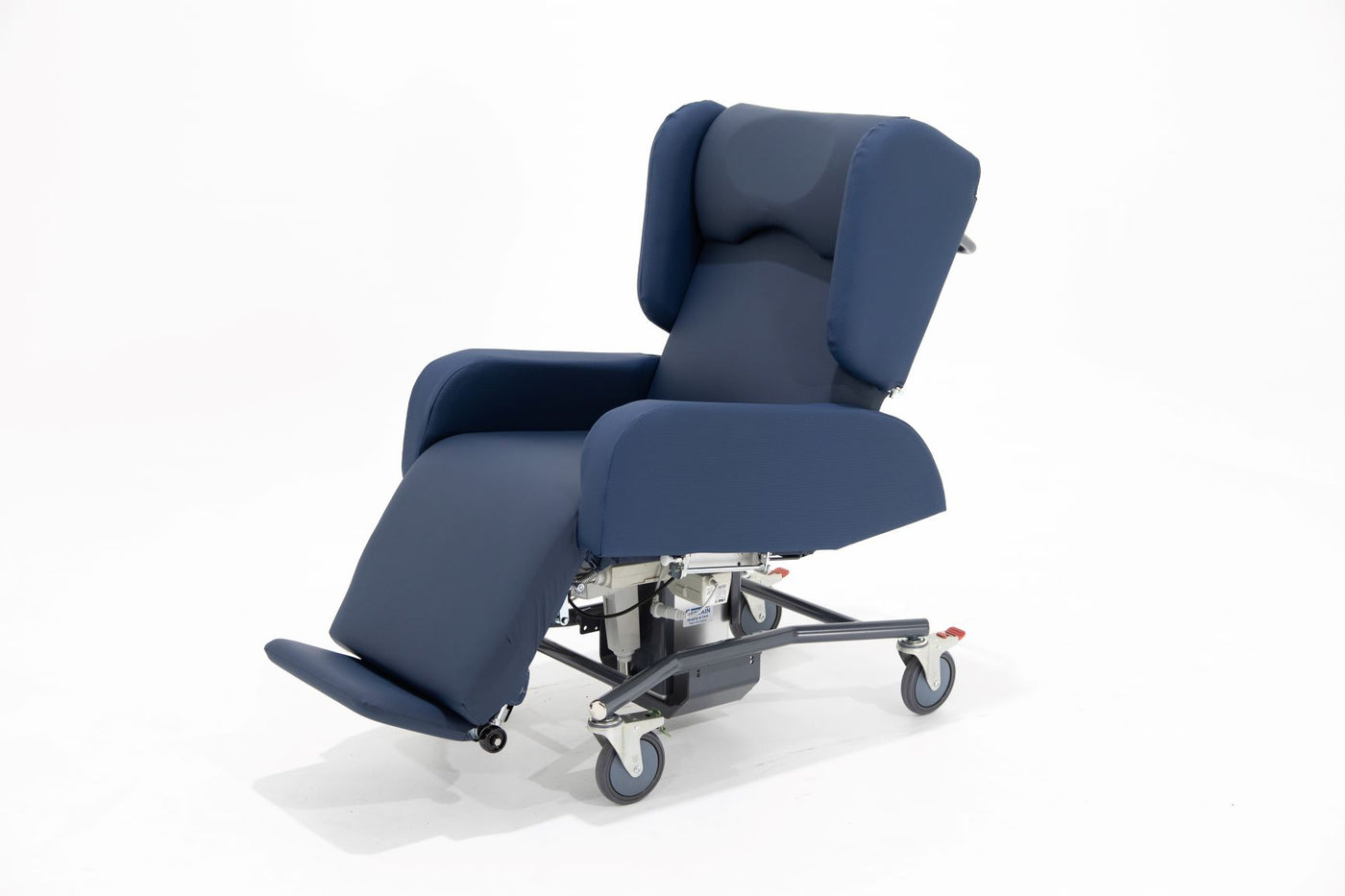 The chair you can be SERTAIN™ of….