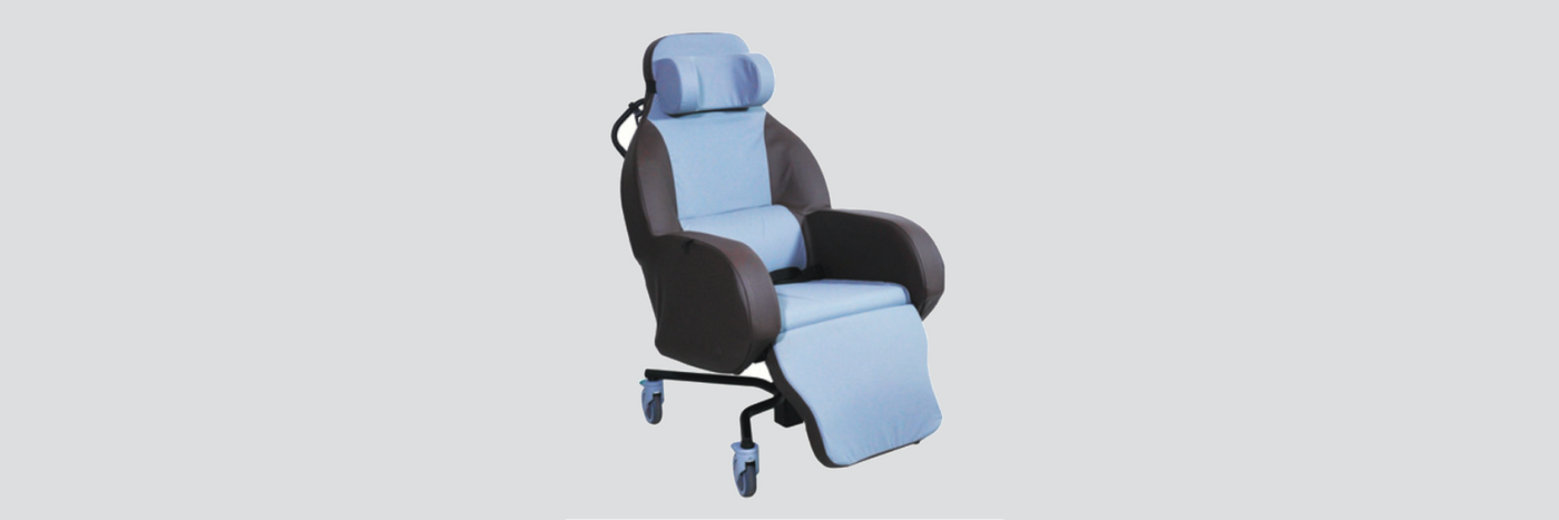 Long Term Care Seating
