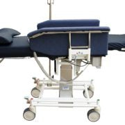 Caremed - Fast track care chairs