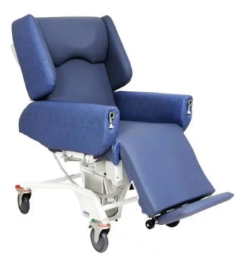 Sertain Neuro intensive care chair hospital chairs medical furniture