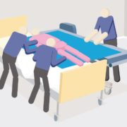 Early Mobilisation and Seating for Intensive Care
