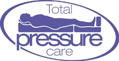 Total Pressure Care - specialist pressure care products