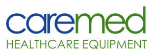 Care-Med - healthcare equipment