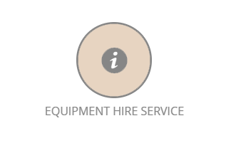 care equipment hire healthcare furniture hire and servicing medical
