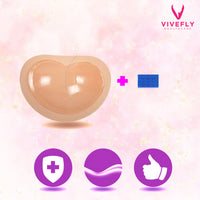 Vivefly Healthcare BH accessoire - Viveflyhealthcare