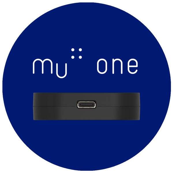 Introducing the Mu One