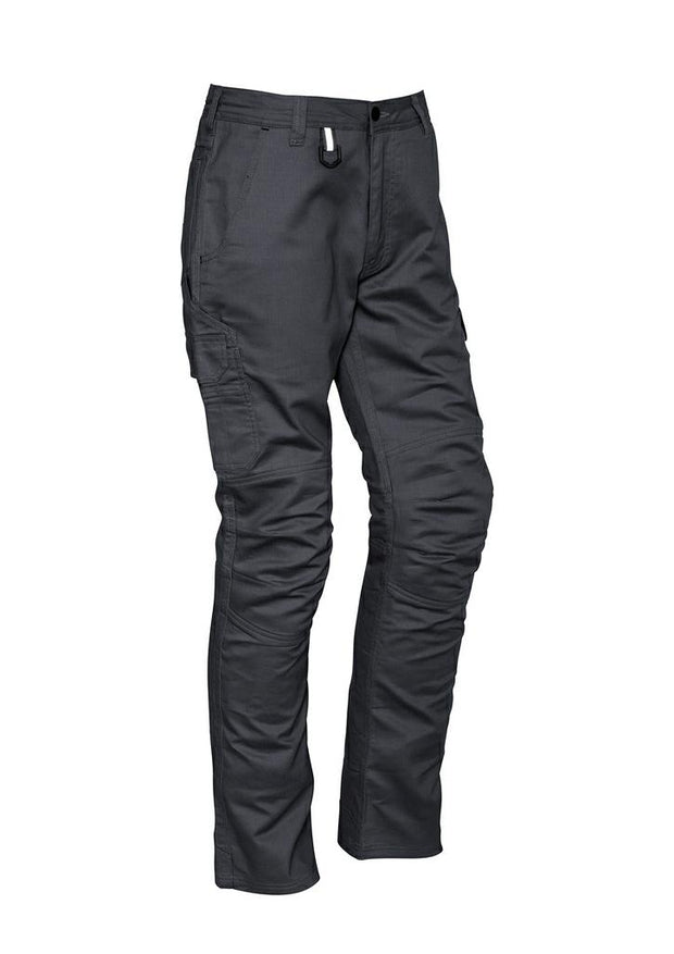 Syzmik-504S-Mens Rugged Cooling Cargo Pants