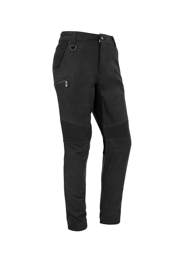 Syzmik-ZP320-Streetworx Stretch Pant Non Cuffed