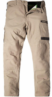 FXD-WP3-360 Stretch Work Pants