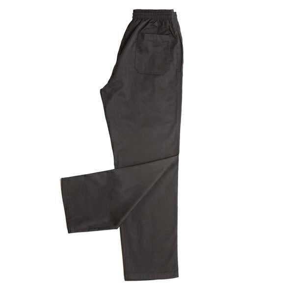JB's-5CCP-Elacticised Pants