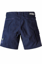 FXD-WS3-360 Stretch Shorts