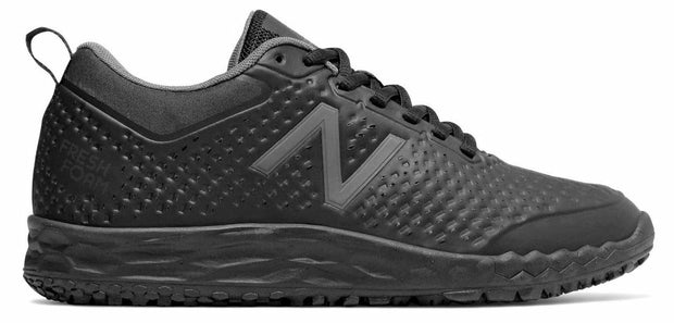 New Balance-WID806-Fresh Foam Shoes